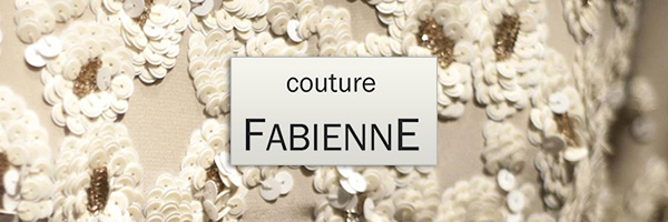 Couture Fabienne