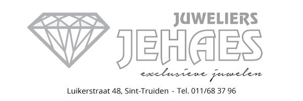 Juwelen Jehaes