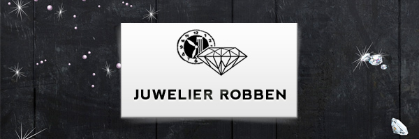 Juwelier Robben