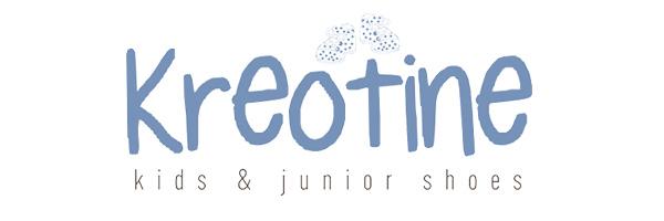 Kreotine