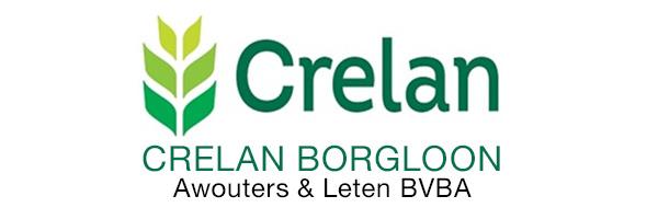 Crelan Borgloon
